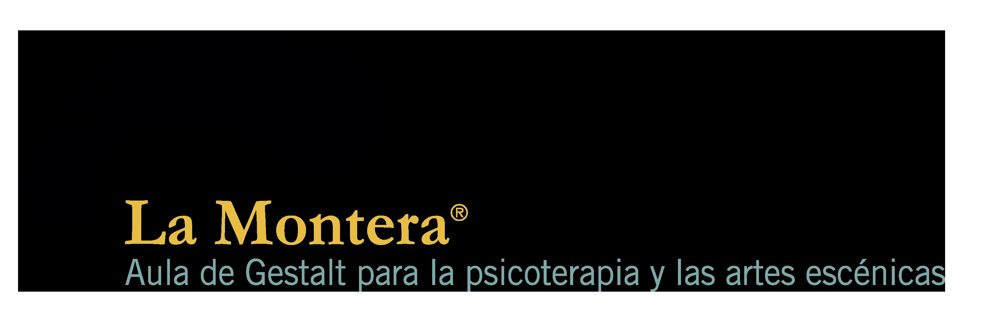 La Montera